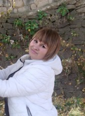 Olika, 30, Republic of Moldova, Soroca