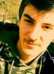 Marco, 20  , Montesarchio