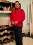 الكنيج , 36  , Kafr ash Shaykh
