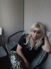 svetlana, 45, Turkey, Antalya