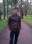 Varo, 27 лет, Санкт-Петербург