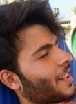 Fatih Arslan, 23  , Oguzeli