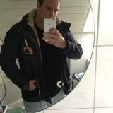 David, 24  , Drolshagen
