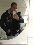David, 23  , Drolshagen