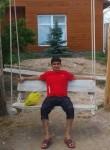 Ali, 25, Almaty