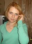 Oksana, 29, Vladivostok