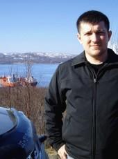 maxim, 43, Russia, Saint Petersburg