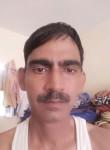 Kailash, 55  , Delhi