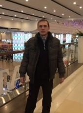 Denis, 38, Uzbekistan, Tashkent