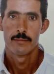 جمال, 40  , Algiers