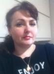 Lana, 52  , Luhansk