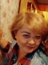 Светлана, 38, Россия, Люберцы