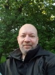 Konstantin, 51  , Sertolovo