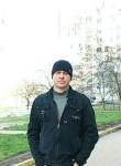 Denis , 39  , Lenino