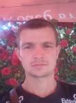 Vasyl, 29, Zhytomyr