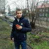 Andrey, 26 - Just Me Photography 1