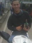Rigoberto, 23  , Carupano