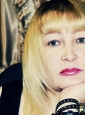 Tatyana, 49, France, Paris