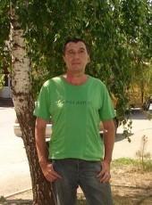 roman, 66, Russia, Tolyatti