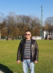 Baloo, 33  , Chisinau