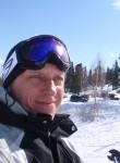 Vlad, 54  , Omsk