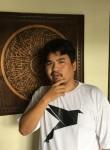 han, 30  , Kampung Baharu Nilai
