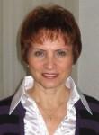 Nadya, 65  , Haifa