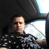 Vladislav, 24  , Vovchansk