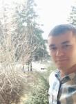 Andrey, 21  , Pardubice