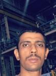 Sandeep, 31  , Chakan