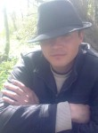 Radmir Garaev, 30  , Verkhnije Tatysjly