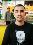 Ali, 28, Tashkent