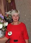 Tatyana, 60  , Dzerzhinskiy
