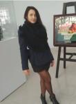 Anastasiya, 36  , Sochi