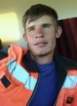 Sergey, 23  , Balashov