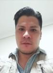 Arturo, 32  , Oruro