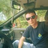 Milosh, 29  , Mykolayiv (Lviv)