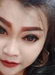 นินิว, 25  , Phatthaya