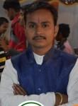 Satish Pandey, 18  , Varanasi