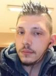 Tonyno, 24  , Genappe