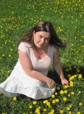 irina, 37, Belarus, Hrodna