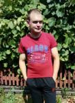 Vitya, 28  , Horodnya