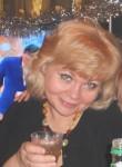 Margarita, 50  , Seversk