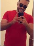 Houssine, 25, Rabat