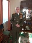 Vladimir, 69  , Tula
