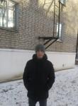 Maksim, 34  , Vyshniy Volochek