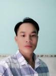 Khoa, 31  , Da Nang