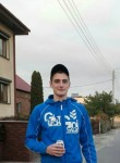 Vadim, 25  , Cherkasy