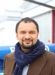 David, 42, Moscow