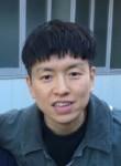 りょうま, 20  , Wakayama-shi